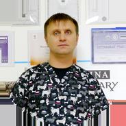 Ветеринарная клиника во Владимире